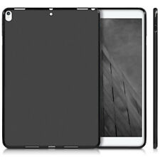 "CUSTODIA PER APPLE IPAD PRO 10,5"" COVER TABLET SILICONE TPU"