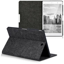 CUSTODIA PER SONY XPERIA TABLET Z3 COMPACT STAND COVER TABLET CASE