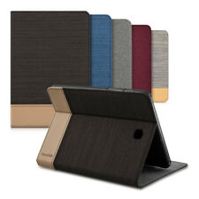CUSTODIA PER SAMSUNG GALAXY TAB S2 8.0 STAND COVER TABLET CASE