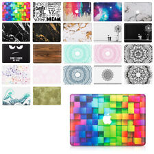 ADHESIVO PARA APPLE MACBOOK AIR 13(A PARTIR DE MEDIADOS DE 2011) STICKER SKIN