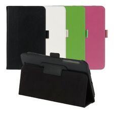 CUSTODIA PER ASUS MEMO PAD 7 ME176C COVER TABLET STAND CASE