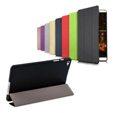 COVER PER HUAWEI MEDIAPAD M2 8.0 CUSTODIA SMART CASE TABLET