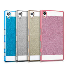 COVER RIGIDA PER SONY XPERIA Z5 HARD BACK CASE CUSTODIA