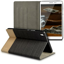 CUSTODIA PER HUAWEI HONOR PAD 2 MEDIAPAD T2 8PRO STAND COVER TABLET CASE