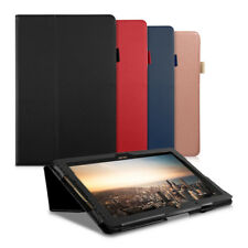 CUSTODIA PER ACER ICONIA TAB 10 (A3-A40) COVER TABLET STAND CASE
