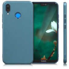 COVER PER HUAWEI P20 LITE CUSTODIA RIGIDA BACK HARD CASE