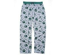 BNWT NEW MENS BREAKING BAD LOUNGE PANTS IN SIZE XL PYJAMAS BOTTOMS EXTRA LARGE