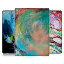 OFFICIAL MAGDALENA HRISTOVA ABSTRACT COLOURS GEL CASE FOR APPLE SAMSUNG TABLETS