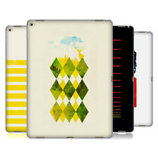 OFFICIAL ROBERT FARKAS PATTERNS SOFT GEL CASE FOR APPLE SAMSUNG TABLETS