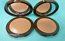Tarte SMOOTHING BALM Amazonian Clay Lightweight Build-able Foundation Makeup NEW