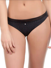 Ultimo Granate Mini Breve 357701 Braguitas Tallas 8 10 12 14 16 18