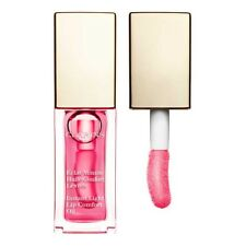 Clarins Fragrances Eclat Minute Huile Confort Lips 04 Multicoloured , Lèvres