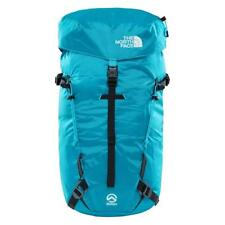 The North Face Verto 18l Bluebird / Tnf Black , Sacs à dos The north face