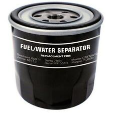 Seachoice Fuel Water Separator Canister Multicoloured , Combustibile Seachoice