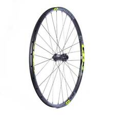 Progress Cb3 Plus 29 Front Lefty Yellow Fluo , Ruote Progress , ciclismo
