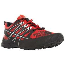 The North Face Ultra Mt Ii Nero , Trail Running The north face , corsa