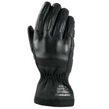 Spidi Combat H2out Gloves Nero , Guanti Spidi , motociclismo , Protezioni