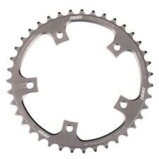 Bbb Bcr-34c Alum 39t 110mm Campagnolo 11s Silver , Platos Bbb , ciclismo