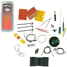 Carp Professional Carp Fishing Accessories Kit Assorted (20 pcs) , Minutería