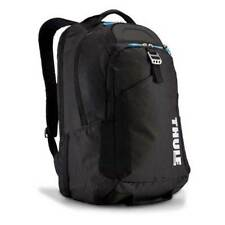 Thule Crossover 2.0 Backpack 32l Macbook 15inch Negro , Mochilas Thule , esqui