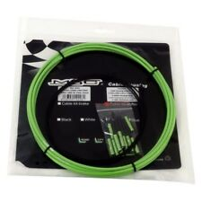 Msc Shifter Cable Kit Multicoloured , Cables Msc , ciclismo