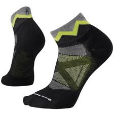 Smartwool Phd Pro Approach Light Elite Mini Black , Calcetines Smartwool