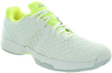 Adidas Sonic Allegra Womens Lace Up Running Sports Fitness Mesh Trainers Shoes