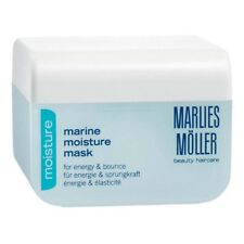 Marlies Moller Fragrances Marine Moisture Mask 125ml Multicoloured , moda