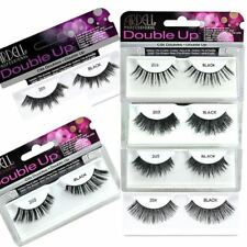 Ardell Double Up False Lashes Thick & Beautiful All size 201-208