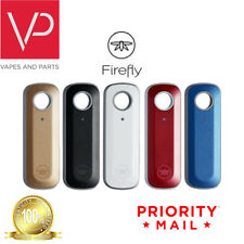 FireFly 2 Top Lid Cover 100% Authentic | COLORS AVAILABLE | FREE SHIPPING