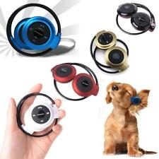 Sport Wireless Bluetooth 3.0 Auriculares Manos Libres Stereo Mini - 503 BF