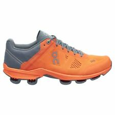 On-running Cloudsurfer Glow / Glacier , zapatillas Running On-running , running