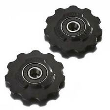 Tacx Bearing Pulleys Sram Multicoloured , Desviadores Tacx , ciclismo