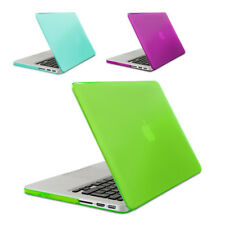 "FUNDA TRANSPARENTE PARA APPLE MACBOOK PRO RETINA 13"" (FINALES DE 2012 -"