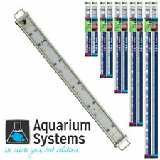 LED Lighting Aquarium Systems Proten Freshwater Stretch Lights 250mm to 1500mm