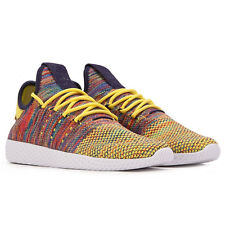 adidas Originals X Pharrell Williams Women's Tennis Trainers