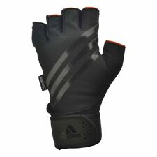 Adidas Weightlifting Multicolor , Guantes Gimnasio adidas , fitness