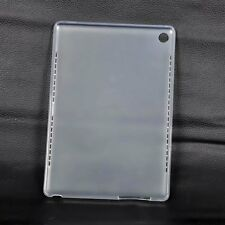 """Soft TPU Back Case Cover For 10.8"""" Huawei MediaPad M5 Pro/ M5+Protector"""