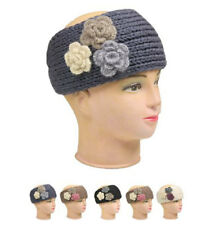 Winter fashion HATS for women - | Stylish Beautiful Knitted BEANIE For Girls |