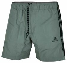 Adidas Women Ess MF woven Short0 results. You may also like