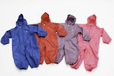 Hippychick - Baby Toddler & Child Waterproof Packasuit All-in-One Snow/Rain Suit