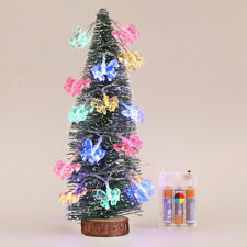 20LED Little Foal Horse String Light Birthday Xmas Holiday Party House Decor