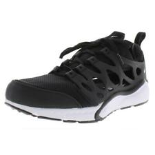 Nike Mens Air Zoom Chalapuka Running Cut-Out Athletic Shoes Sneakers BHFO 2630