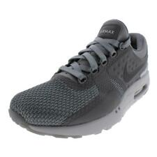 Nike Mens Air Max Zero QS Low Top Sneakers Running Shoes Athletic BHFO 7573