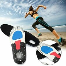 Caresole Plantar Fasciitis Insoles FootConfortPlus Feeling Younger Just Got Eas