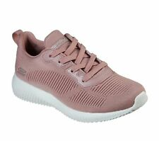 NEW Skechers Ladies shoes Shoes Trainers OG 78 Gold