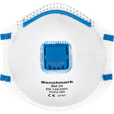 Disposable Surgical Face Mask Dental Anti Flu Virus Mouth Face Medical  3 Ply