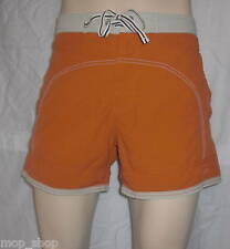 Marc O`Polo Badeshort Gr M - XXL orange  top Modell NEU