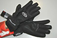 Guanti Invernali Northwave Mod.ARCTIC Black/WINTER GLOVES NORTHWAVE ARCTIC BLACK
