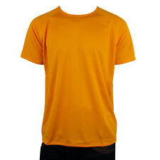 Mens Nike Dry Dri FIT Running Shirt Top T-Shirt Gym Training Tee
